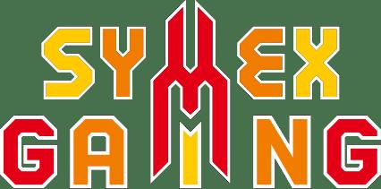 Logo Serwis komputerowy - Symex